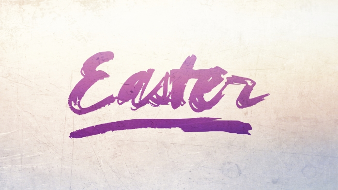 29399_Easter_Title