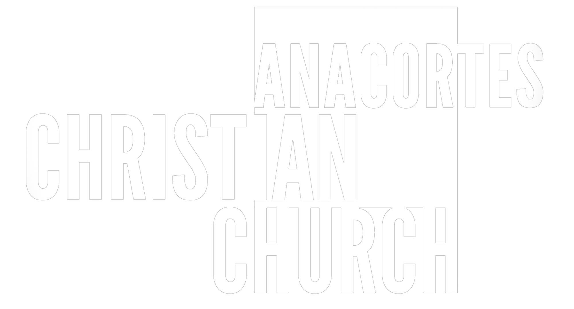 Anacortes Christian Church
